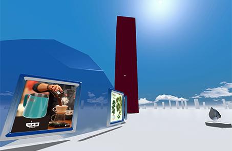 gfStudio Digital Show